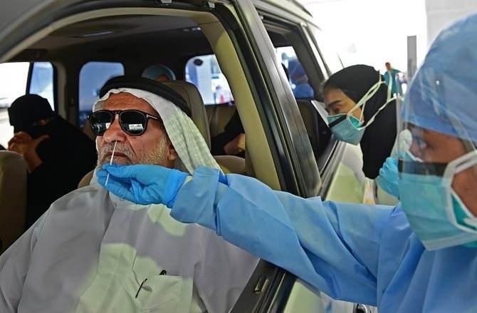 Ülkeler peş peşe açıklıyor! Koronavirüs salgınında kabus gerçek oldu
