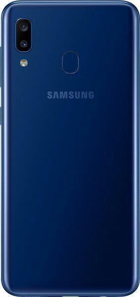 <p><strong>Samsung Galaxy A20 Fiyatı: 2299TL</strong></p>