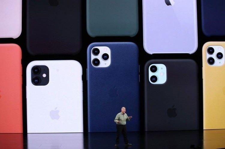"<p class=""MsoNormal"">iPhone SE (1. ve 2. Nesil), iPhone 6, iPhone 6 Plus, iPhone 6S, iPhone 6S Plus, iPhone 7, iPhone 7 Plus, iPhone 8, iPhone 8 Plus batarya değişimi: 349 TL (eski fiyat: 319TL)<o:p></o:p></p>"