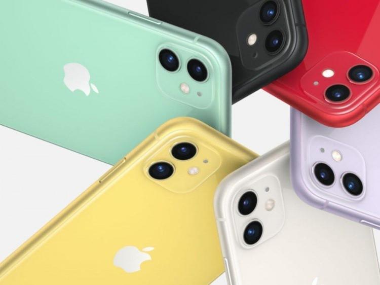 <p></p>  <p>Apple Türkiye'deki iPhone servis ücretlerine zam yaptığını açıkladı. Zam sonrası belirlenen yeni fiyatlar ise şu şekilde..</p>