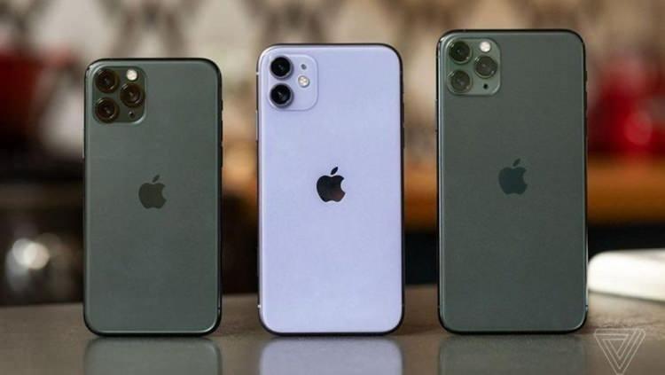 """<p class=""""MsoNormal"""">iPhone ekran değişim ücretleri<o:p></o:p></p>  <p class=""""MsoNormal""""><o:p></o:p></p>  <p class=""""MsoNormal"""">iPhone 11 Pro Max ve iPhone XS Max ekran değişimi: 2369 TL (Eski fiyat: 2190TL)<o:p></o:p></p>"""