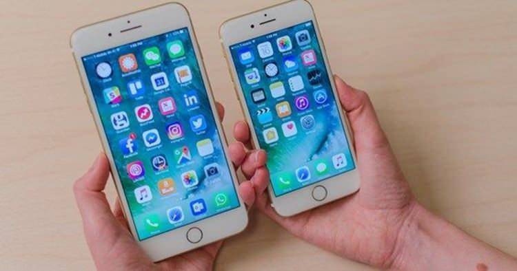 <p>iPhone 11 ve iPhone XR ekran değişimi: 1429TL (eski fiyat: 1349TL)</p>