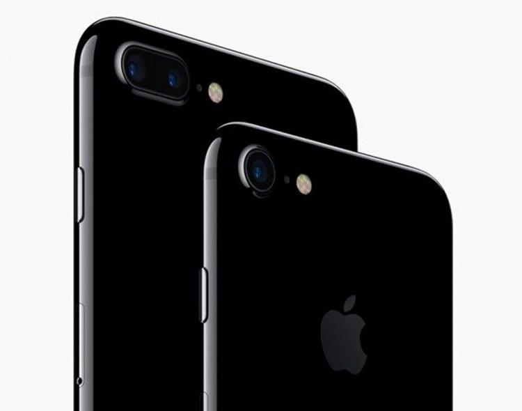 <p>iPhone 8,iPhone 7, iPhone 6s ve iPhone 6S Plus ekran değişimi: 1069TL(eski fiyat: 999TL)</p>