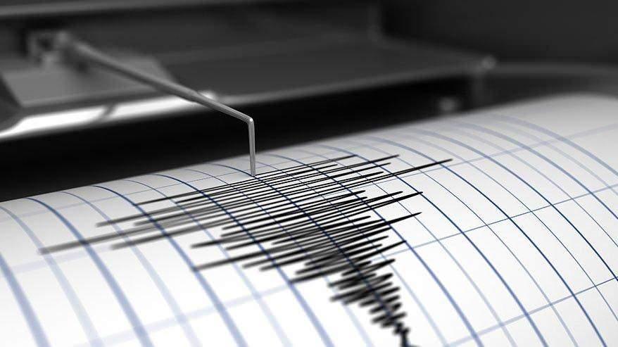 <p>Gelen son dakika haberine göre; İstanbul'da gece yaşanacak 7.5 büyüklüğündeki deprem simülasyonuna göre, Avcılar'da 34 bin 935 haneye acil barınma gerekecek. Fatih'teki binaların yüzde 72'si hasar görecek.<br /> <br /> Kaynak: Milliyet / Mert İnan</p>
