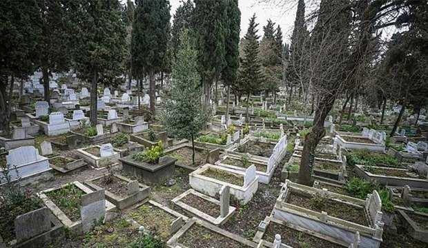 <p>Rüyada mezar görmek, kişinin günahlarının affolunması için verdiği çabaya işaret eder. Kişinin rüyada kendisini ölmüş olarak mezarlıkta görmesi uzun ömre delalet eder. Bu kişinin rüyasının tam aksine ömrü uzun olacaktır. Eğer kişi ölüyü mezarlıktan kaçarken görüyorsa bu da yine aynı anlama yani uzun ömre işaret eder. Rüyada ölüyü mezarlıkta ağlarken görmek iyi olmayan, kötü ve üzücü haberlere işaret eder. Rüyada mezarda ağlayan kişi imanıyla ölen kişi olarak değerlendirilir. Bunun tam tersi olarak, rüyada ölünün gülmesi, alınacak olan güzel, hayırlı ve sevindirici haberlere işaret eder. Örneğin sevdiğiniz birinin kötü ya da ölümcül bir hastalıktan kurtulması gibi. Eğer mezar eskiyse ve etrafında kimseler yoksa o halde bu bir ayrılığa ya da terk edilişe işaret eder. Rüyada mezar görmek aynı zamanda dünyadan el etek çekmeye işarettir. Mezar zina eden kadın anlamına da gelir.</p>  <p></p>