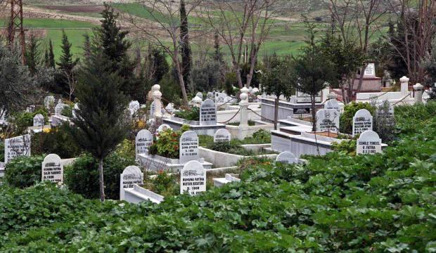 <p><strong>RÜYADA MEZAR TAŞI GÖRMEK</strong></p>  <p>Bekar bir kişi rüyasında mezarlık ziyareti yapıyor ve mezar taşlarına bakıyorsa bu o kişinin ömrünün uzun olacağına işaret eder. Eğer bu rüyayı bekar bir kişi görürse o zaman rüyası anlamsı ve boş bir hayat anlamına gelir. Rüyada mezarlık ziyareti sırasında mezar taşlarının üzerindeki yazıları okumak da aynı şeylere işaret eder.</p>  <p><strong>Rüyada mezar yaptırmak:</strong> Eğer bir kişi rüyasında mezar kazdığını ya da mezar yaptırdığını görüyorsa bu bulunduğu yerde bir ev yaptıracağına işaret eder. Mezar örtmekse ömre işaret eder, kişinin sağlıklı ve uzun bir ömrü olacağı anlamına gelir. Eğer bir kadın rüyasında mezara giriyorsa bu bir izdivaca eğer bir erkek rüyasında mezara giriyorsa bu da işte yaşanacak bir sıkıntıya veya bir hapse delalet eder. Mezarlıkta toprak kazmak uzun bir yaşama, üzerinde yeşil otlar bitmiş bir mezar, o mezarda yatan kişinin rahmet içinde olduğuna işaret eder.</p>  <p><strong>Rüyasında mezar sulamak </strong>bir evlat sahibi olmaya işaret eder. Rüyasında bir mezarı sulayan ya da mezarın üzerine çiçek eken kişinin bir çocuğu olacağına delalet edilir. Eğer kişinin rüyasında mezarın üzerinde kuşların su içmesi için yapılan oyuk boş ise ve kuşlar su içmeye geldiyse o mezardaki kişinin ruhunun dua istediğine işaret eder.</p>