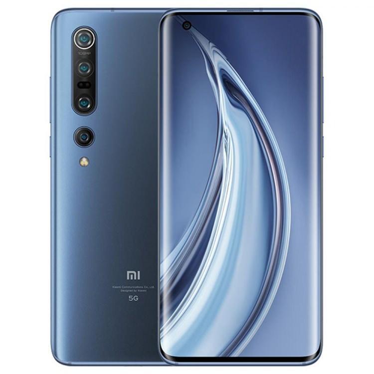 <p>Xiaomi Mi 10</p>