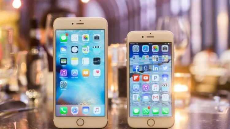 <p>Aşağıdaki tarihlerde satın alınan iPhone modelleri haktan yararlanabilecek;</p>