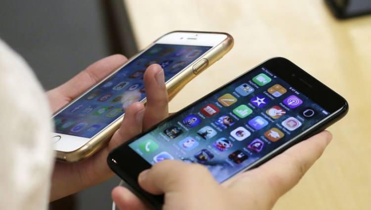"""<p class=""""MsoNormal""""><span style=""""font-size:14.0pt; line-height:107%"""">Bu da sorunlu iPhone sahiplerine kişi başı ortalama 25 dolarlık bir ödeme olacağı anlamına geliyor.<o:p></o:p></span></p>"""