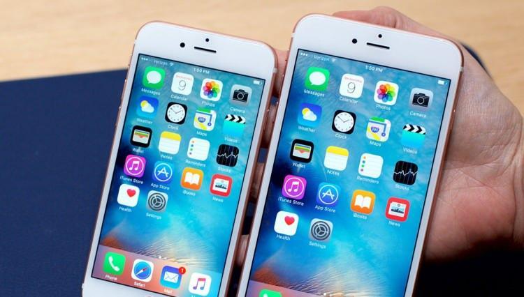 """<p class=""""MsoNormal""""><span style=""""font-size:14.0pt; line-height:107%"""">Apple'a açılan batarya ve yavaşlatma problemli dava ABD'de başladığı için tazminat ödemeleri ABD'de yaşayan iPhone kullanıcılarına yapılacak. Ülkemizde de benzer bir gelişme olursa sizlerle paylaşacağız.<br /> <br /> <strong>Kaynak: Haber7.com</strong><o:p></o:p></span></p>"""