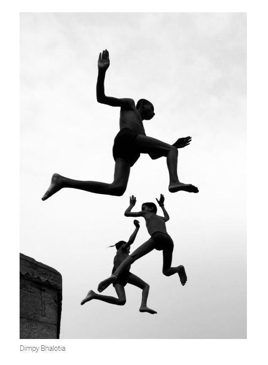 <p>iPhone'un 13. Fotoğrafçılık Ödülleri'nde kazananlar belli oldu.</p>
