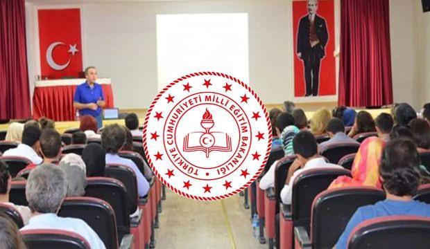 <p>MEB Bakanlığı Ortaöğretim Genel Müdürlüğü 2020-2021 Eğitim ve Öğretim yılı Çalışma takvimi genelgesini yayınladı. Öğretmenlerin yeni eğitim dönemi öncesi yapacağı öğretmen seminerlerinin başlayacağı tarih belli oldu.</p>  <p></p>