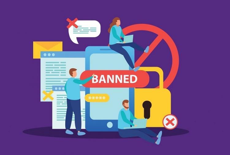 """<p><span style=""""color:rgb(82, 86, 89)"""">Düzenlemeyle, suç oluşturan kısmi içeriğin çıkarılmasının mümkün olduğu durumlarda, erişimin engellenmesi kararı yerine içeriğin çıkarılması kararının verilmesi imkanı sağlanarak, aynı internet sitesinde yer alan ve suç oluşturmayan içerikler yönünden ifade ve haber alma özgürlüğü daha da güvenceli hale getirilecek.</span></p>"""