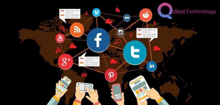 """<p><span style=""""color:rgb(82, 86, 89)"""">İdari para cezaları, sosyal ağın yurt dışında bulunması durumunda Bilgi Teknolojileri İletişim Kurumu (BTK) tarafından internet sayfalarındaki iletişim araçları, alan adı, IP adresi ve benzeri kaynaklarla elde edilen bilgiler üzerinden elektronik posta veya diğer iletişim araçlarıyla da doğrudan doğruya sosyal ağa iletilebilecek.</span></p>"""