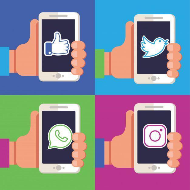 <p>Temsilcinin gerçek kişi olması halinde Türk vatandaşı olması zorunlu olacak. Temsilci belirleme ve bildirme yükümlülüğünü yerine getirmeyen sosyal ağ sağlayıcıya, BTK tarafından bildirimde bulunulacak. Bildirimden itibaren 30 gün içinde bu yükümlülüğün yerine getirilmemesi halinde sosyal ağ sağlayıcıya BTK Başkanı tarafından 10 milyon lira idari para cezası verilecek.</p>  <p></p>