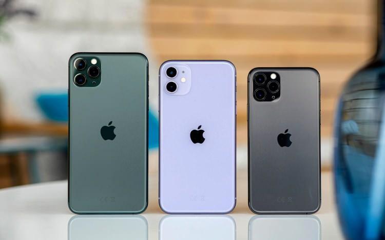 <p><strong>İşte iPhone'ların yeni Türkiye fiyatları</strong></p>  <p>Yeni iPhone modellerinin kutusundan şarj adaptörü muhtemelen çıkmayacak. Diğer yandan yeni iPhone'ların tanıtımından önce Apple, sürpriz bir hamleyle Türkiye'de iPhone fiyatlarını değiştirdi. İşte satışta olan iPhone'ların yeni fiyatları...</p>