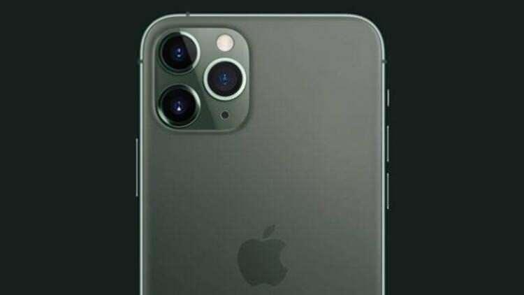 <p><strong>iPhone 11 Pro – 256 GB</strong></p>  <p>Eski fiyat: 12.299 TL<br /> <br /> Yeni fiyat: 13.299 TL<br /> <br /> Fark: 1000 TL</p>