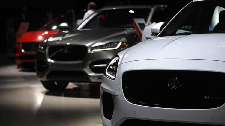 2020'nin en çok satan otomobillerinin yeni fiyatları