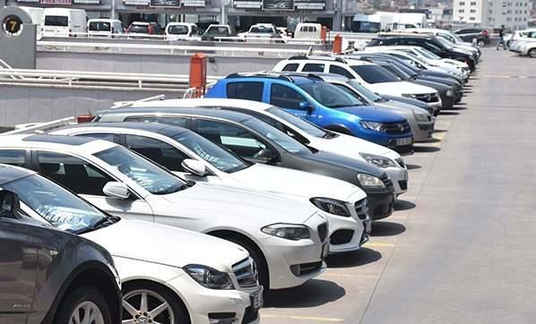ÖTV düzenlemesi otomobil piyasasını nasıl etkileyecek?
