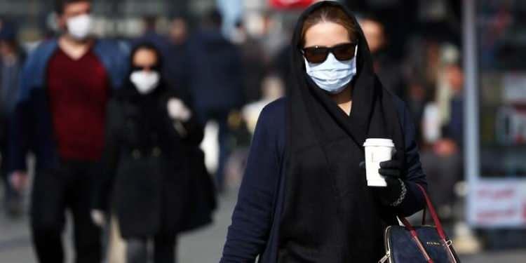 Bilim insanlarından sıra dışı maske iddiası