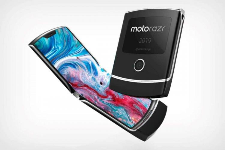 <p>Motorola - Aralık 2020</p>