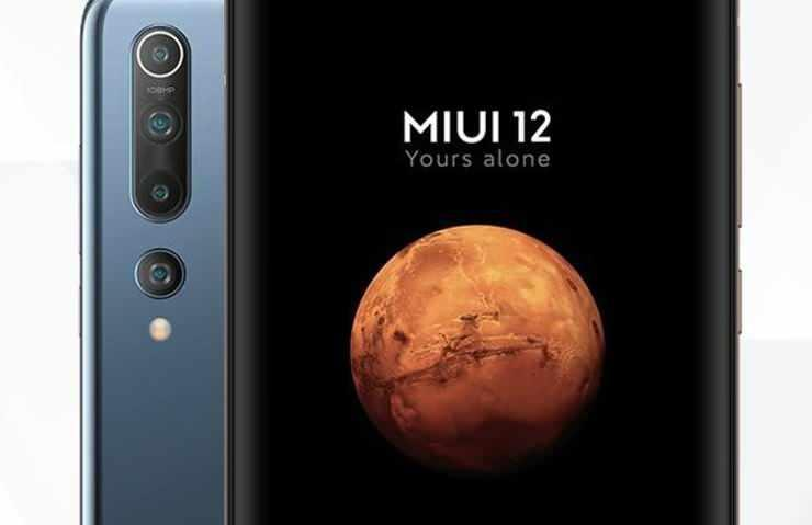 <p>Xiaomi - Eylül, Ekim 2020</p>