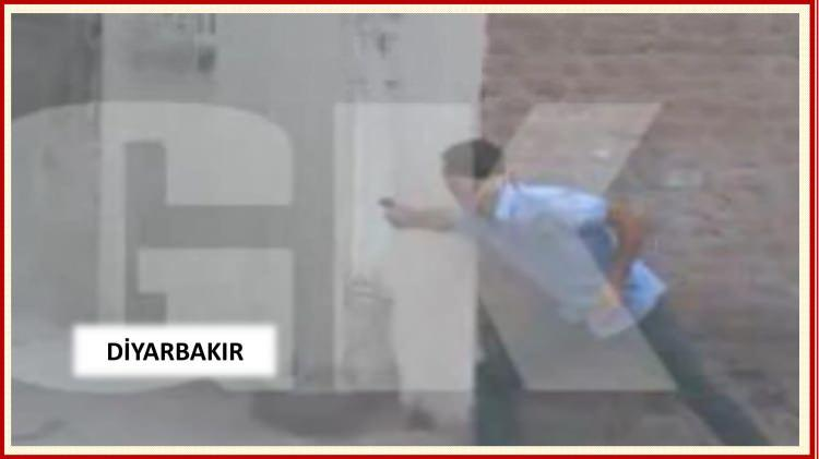 <p>Diyarbakır`da ihtiyaç sahibi ailelere kurban eti dağıtan Yasin Börü ve arkadaşları da olaylarda hayatını kaybedenler arasındaydı. Onlarca kez bıçaklanan gençler, terör yandaşları tarafından barbarca katledildi.</p>  <p></p>