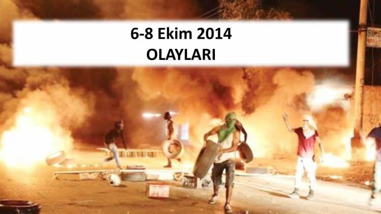 <p>2 polisin şehit olduğu, 31 sivilin hayatını kaybettiği terör örgütü PKK yandaşlarının gerçekleştirdiği saldırılarda devlet yaraları sararken, bugünkü dev operasyonla vahşet yeniden akıllara geldi.</p>  <ul> </ul>