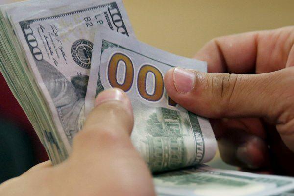 Ünlü ekonomistten çılgın dolar açıklaması!