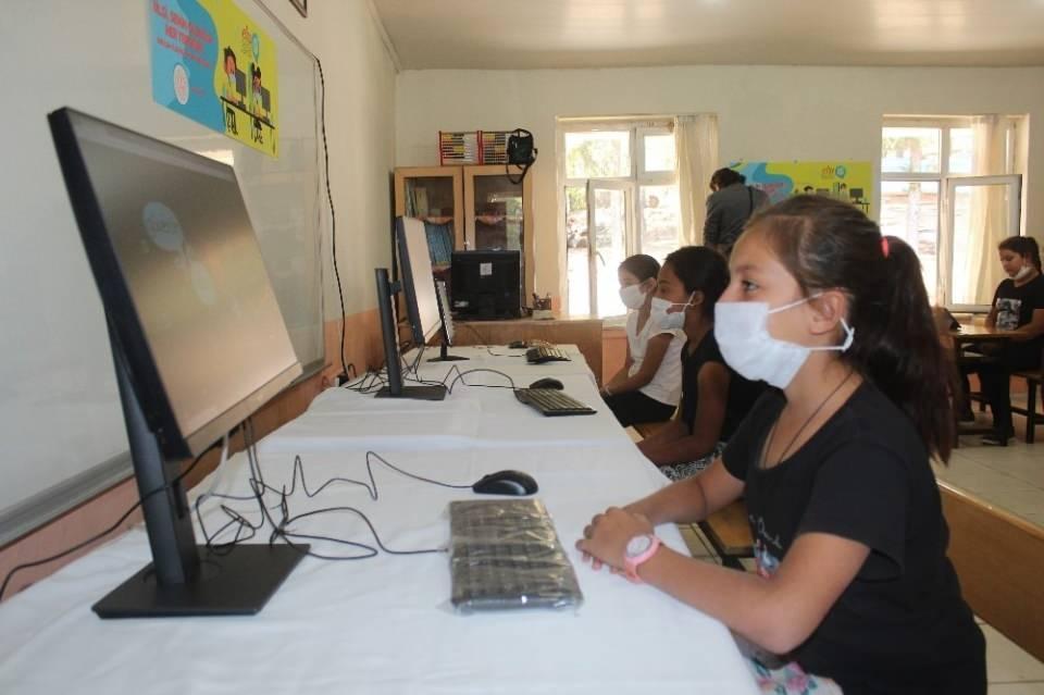 Sağlık Bakanlığı'ndan yüz yüze eğitim ile ilgili önemli kararlar