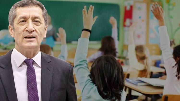 <p><strong>LİSELERİN HAZIRLIK VE 12. SINIF ÖĞRENCİLERİ</strong></p>  <p>İstanbul'da 815 resmi 794 özel olmak üzere 1609 Lisemizin Hazırlık ve 12. Sınıflarında eğitim gören 176.734 öğrencimiz, haftada 2 gün ve günde 8 saat olmak üzere haftada toplam 16 saat yüz yüze eğitim göreceklerdir.</p>