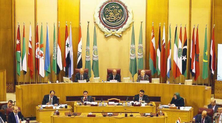 <p>1945'te kurulan Arap Birliği, 9 Eylül'de Filistin tarafından sunulan ve Birleşik Arap Emirlikleri (BAE) ile İsrail arasındaki normalleşme anlaşmasını kınayan karar tasarısını reddetti.</p>