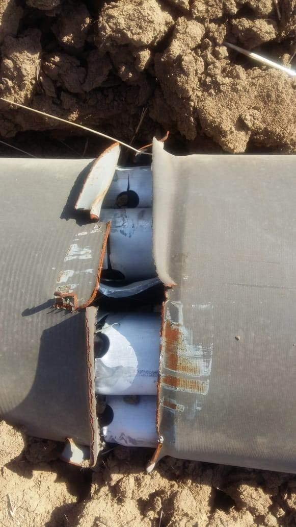 <p><strong>SAVAŞ KANUNLARI HİÇE SAYILIYOR</strong></p>  <p></p>  <p>Ermenistan tarafından yapılan saldırılarda zaman zaman patlamamış bombalara ve mühimmatlara da rastlanıyor. Bombalar içerisinde savaş hukukunda kullanılması yasak olan misket bombası ve fosfor gazının kullanıldığı Azerbaycan askeri yetkililer tarafından tespit edildi.</p>