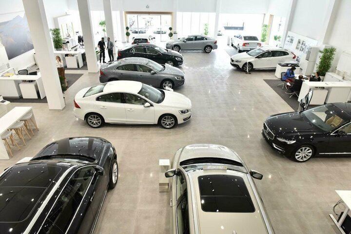 Faizler düştü! Opel, Honda, Dacia, Hyundai, Kia, Pegeout ve Renault'tan Ekim 2020 kampanyası
