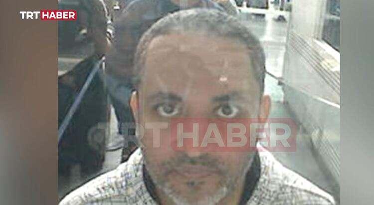 <p>BAE Ajanı, MİT'in operasyonu ile 3 gün önce yakalandı. Onu yönlendiren istihbarat ajanı Ebu Ali de tespit edildi.</p>