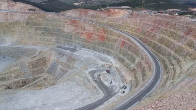 'Isparta'da 20 bin ton toryum var! Türkiye'nin 100 yıllık enerji ihtiyacını karşılar'