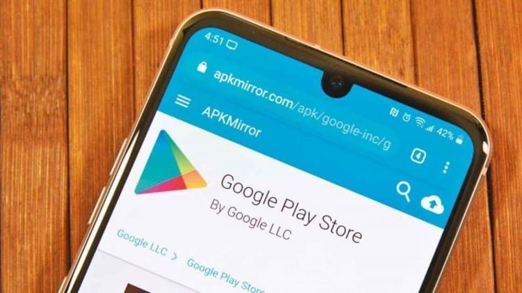 android kullanicilari dikkat telefonu kullanilamaz hale getiren 21 uygulama aciklandi 1604044853 0098 w750 h421