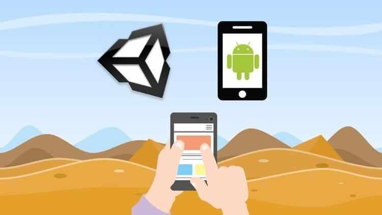 android kullanicilari dikkat telefonu kullanilamaz hale getiren 21 uygulama aciklandi 1604045610 6726 w750 h422