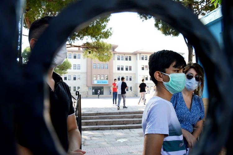 MEB'den öğrenciler için son dakika hamlesi, yayımlandı! Bakan Ziya Selçuk duyurdu: Tamamladık!