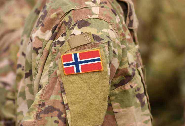 <p>13. Norveç</p>  <p>Toplam nüfus: 5,372,191</p>  <p>Mevcut insan gücü: 2,170,365</p>  <p>Toplam askeri personel: 64,000</p>  <p>Aktif personel: 24,000</p>  <p>Toplam hava gücü: 183</p>  <p>Savaş tankları: 36</p>  <p>Zırhlı Savaş Aracı: 777</p>  <p>Toplam deniz varlıkları: 62</p>  <p>Savunma bütçesi: 7 milyar dolar</p>