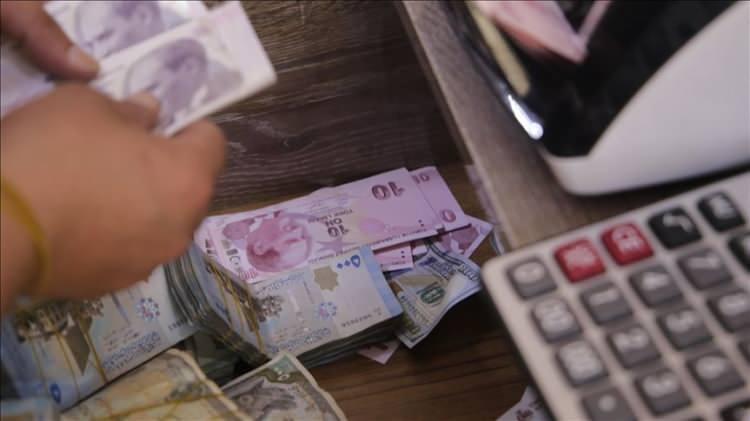 Son dakika: Asgari ücrette rakamlar belli oldu