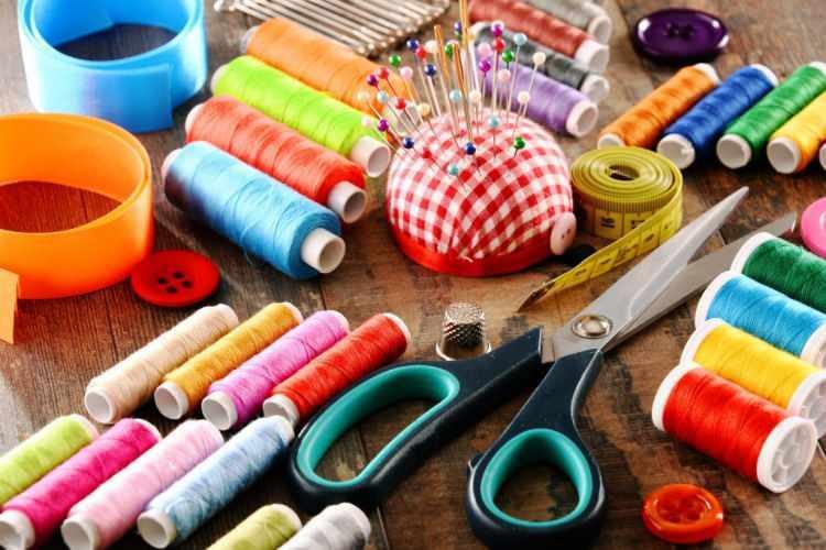 Evde yapılabilecek eğlenceli ve eğitici hobi fikirleri