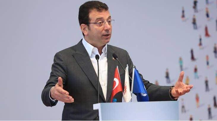 <p>Emniyet Genel Müdürlüğü, İstanbul Büyükşehir Belediye Başkanı Ekrem İmamoğlu'na yönelik çıkan haberlerde yer aldığı gibi bir suikast girişimi veya bir suikastçının yakalanmasının söz konusu olmadığını duyurdu.</p>