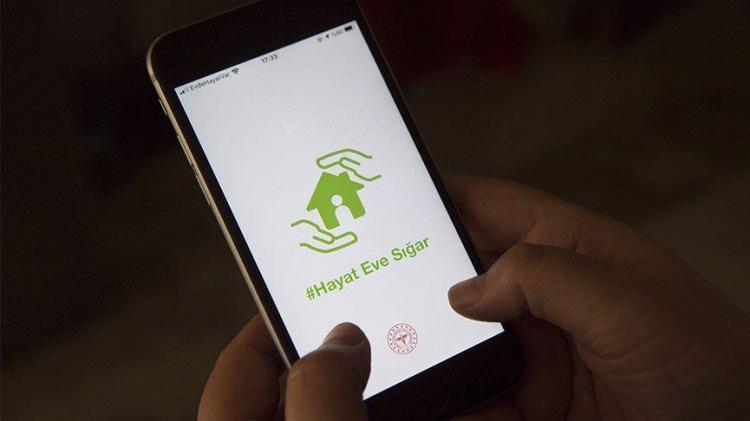 Google'da Türkiye ve dünyada 2020'de en çok neler arandı?
