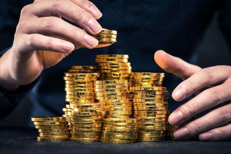 Dolar ve altın yükselişe geçti!