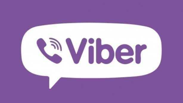 whatsapp yerine kullanilabilecek uygulamalar 1610271866 6945 w614 h345