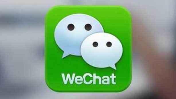 whatsapp yerine kullanilabilecek uygulamalar 1610271886 1925 w614 h345