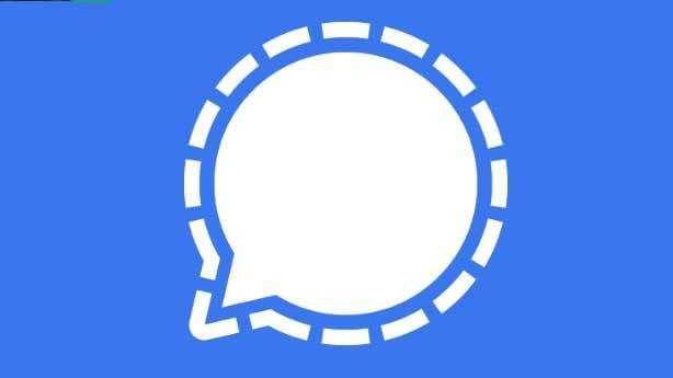 whatsapp yerine kullanilabilecek uygulamalar 1610271903 6148 w614 h345