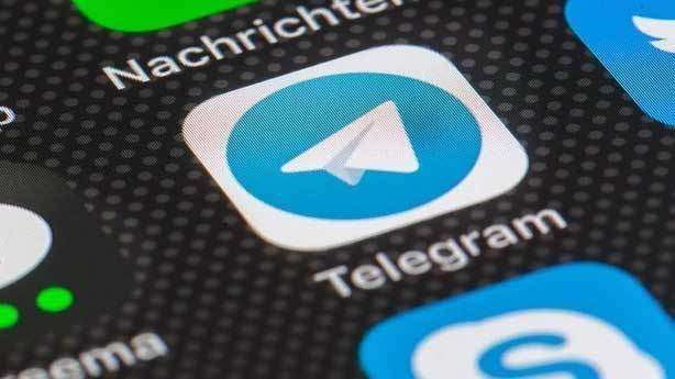 whatsapp yerine kullanilabilecek uygulamalar 1610271928 4174 w614 h345