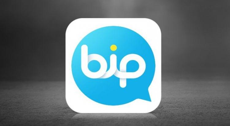 whatsapp yerine kullanilabilecek uygulamalar 1610278992 2501 w750 h412